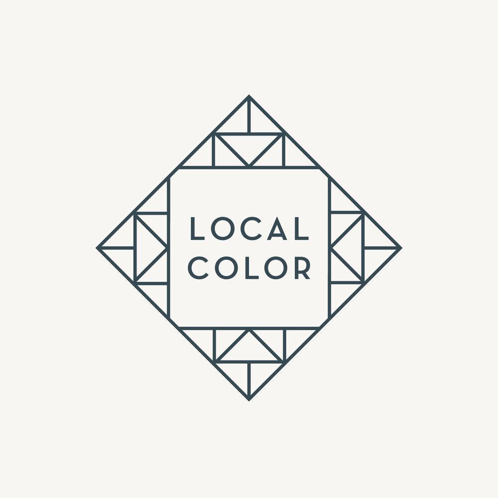 localcolor-01.jpg