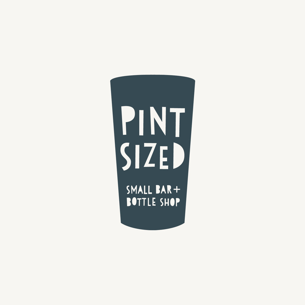 pintsized-01.jpg