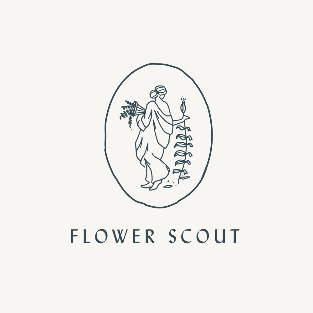 flowerscout-01.jpg