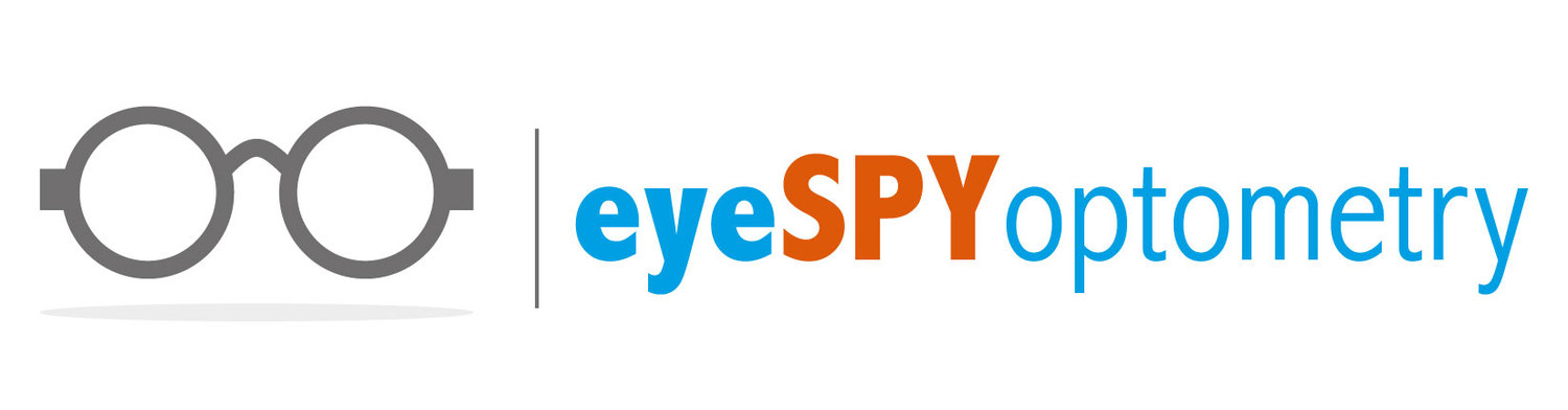 Eye Spy Optometry