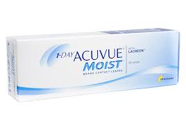 AV 1 day moist.png