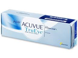 Acuvue 1 day trueye.png