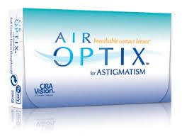 Air Optix for astigmatism.png