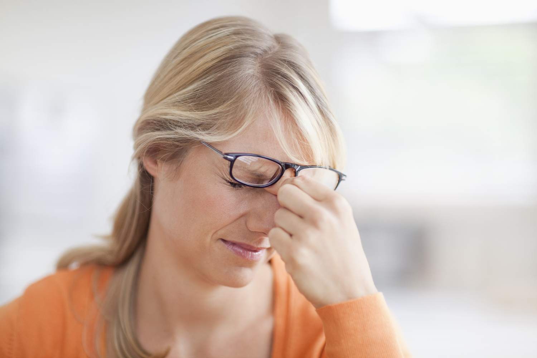 758a3479912 Why do my glasses hurt  — Eye Spy Optometry