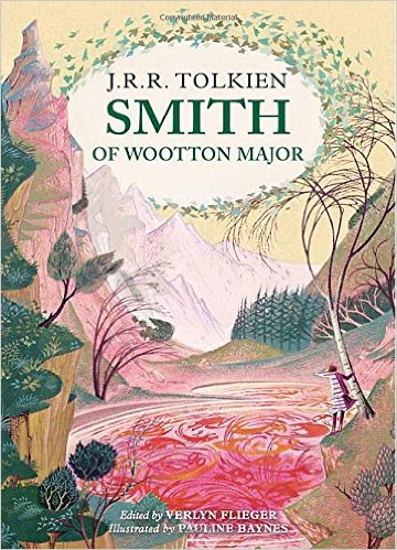 smith of wooton major cover.jpg