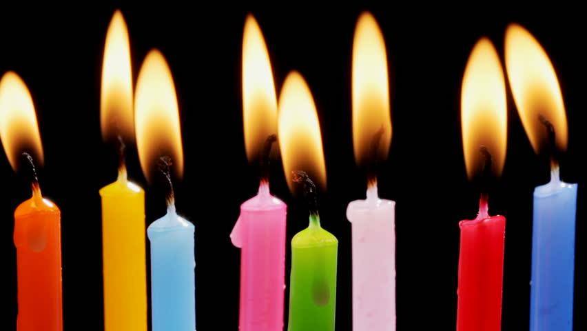 52 bday candles.jpg