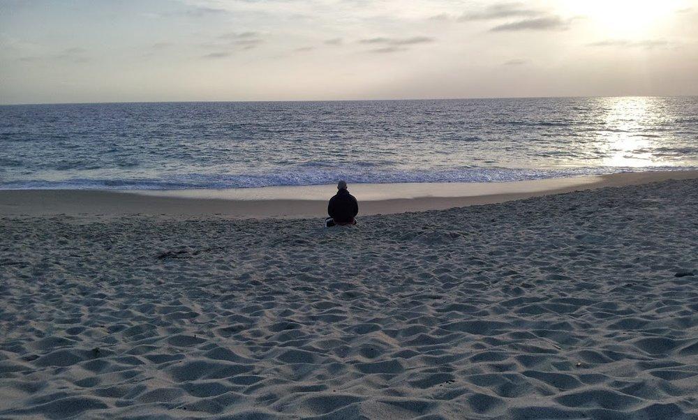 59 beach sitting.jpeg