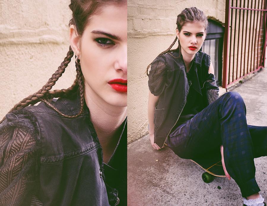 daniela_gutmann_stylist_kisa3.jpg