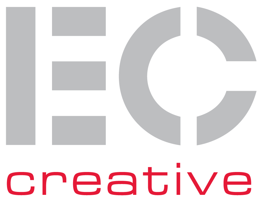 EC Creative Design