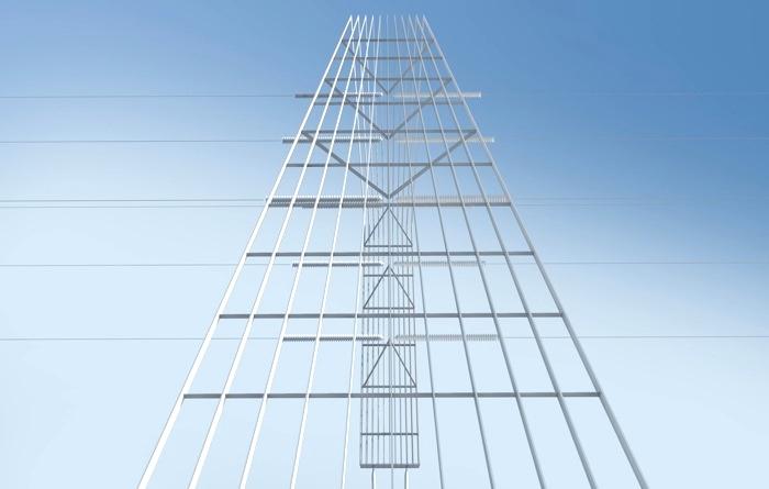 pylon4.jpg