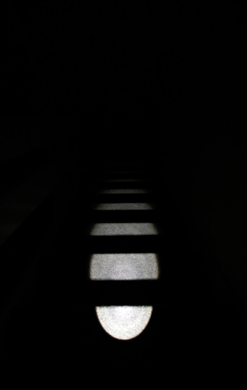 staircase_SOCA_w1.jpg