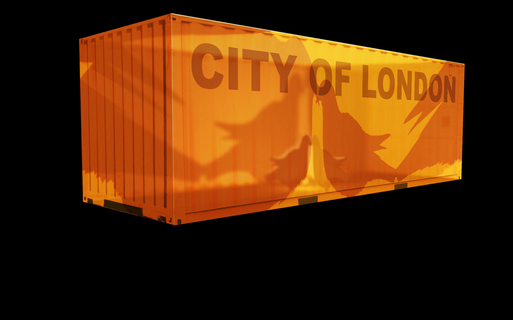 one_container_w_cityText_w.jpg