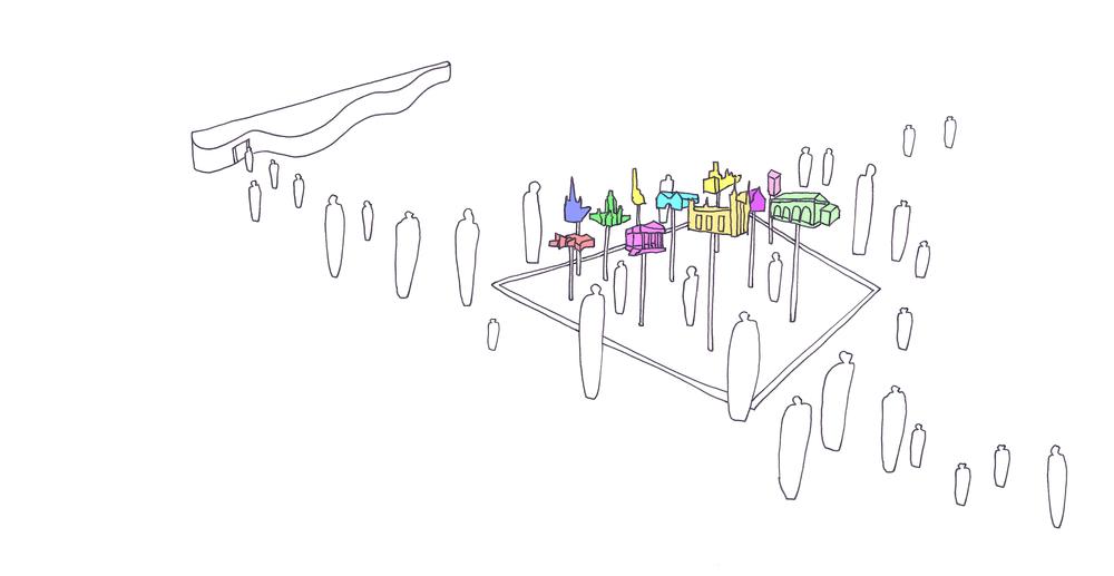 Wakefield concept.jpg