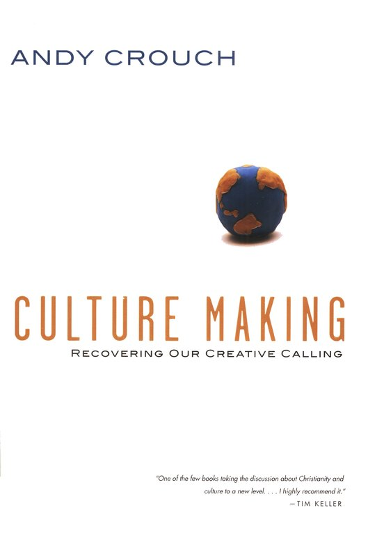 CultureMaking.jpg