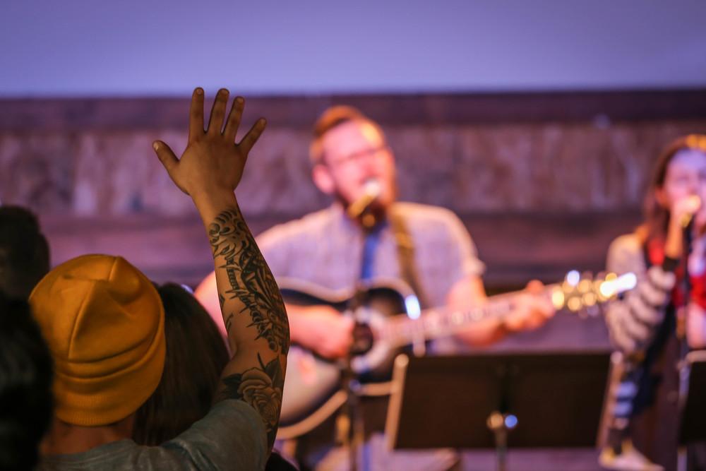 COC Hand Worship Tat.jpg