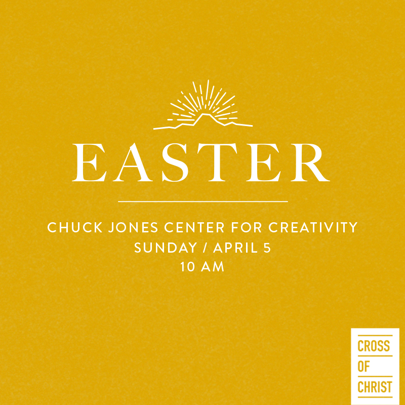 Easter Instagram, Right Click to Download