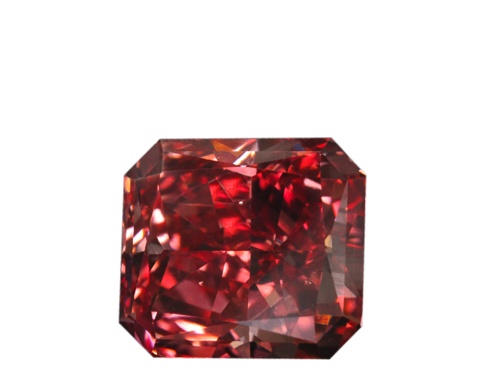 1.92-fancy-red.png