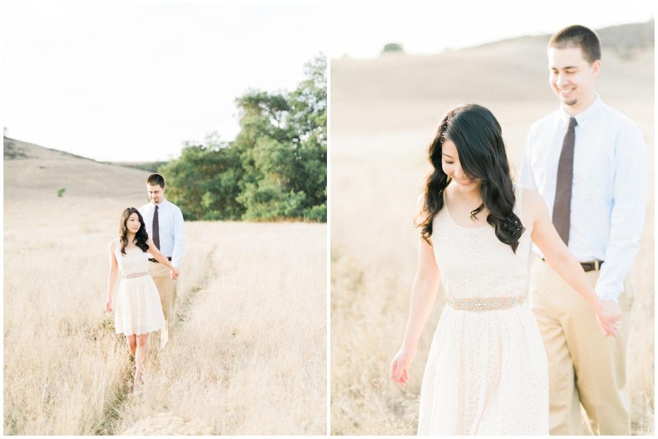honeyhoneyphotography_0004.jpg