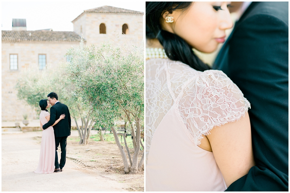 sunstone-winery-engagement-session_0015.jpg