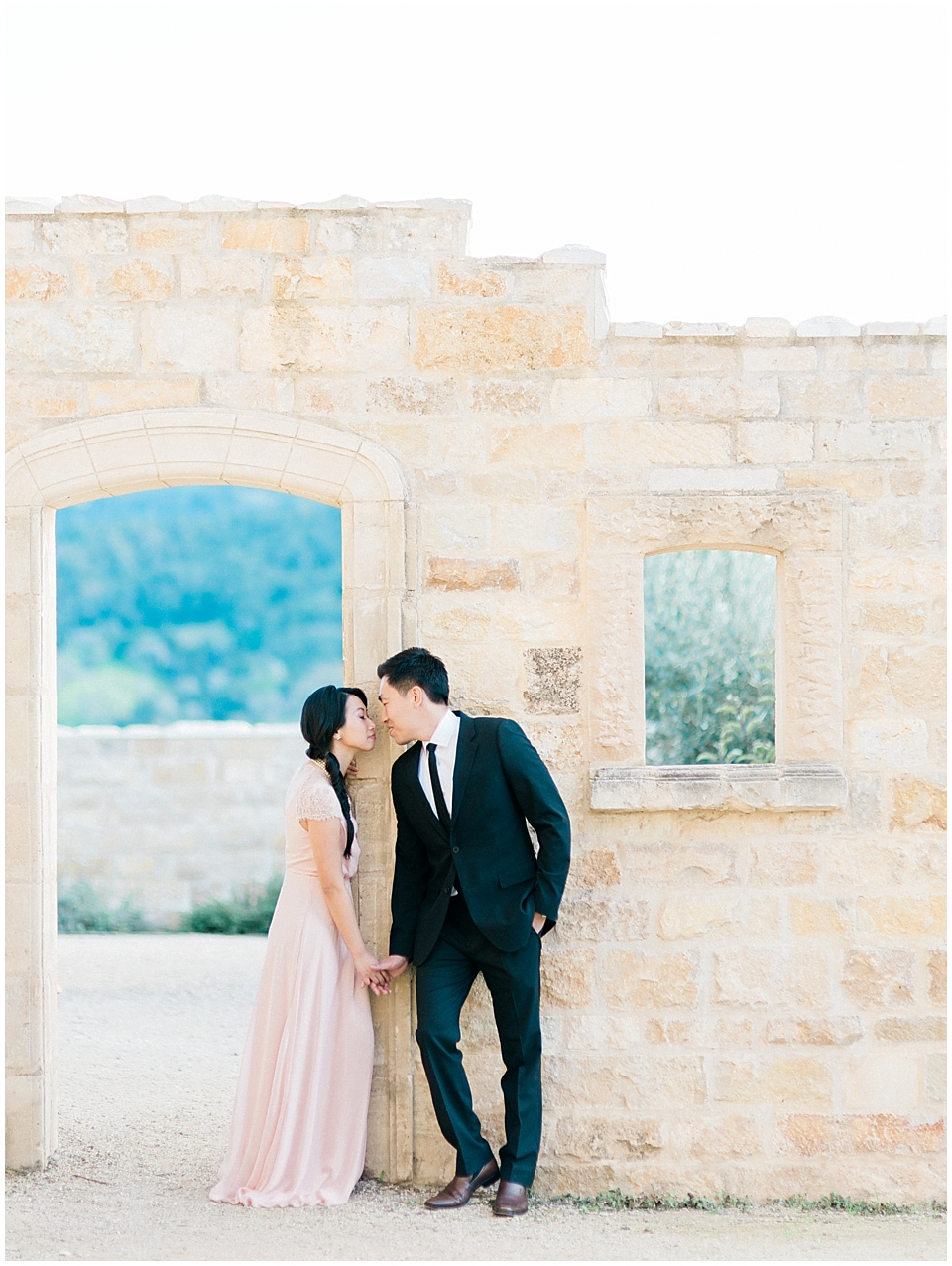 sunstone-winery-engagement-session_0018.jpg