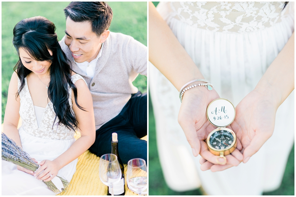 sunstone-winery-engagement-session_0024.jpg