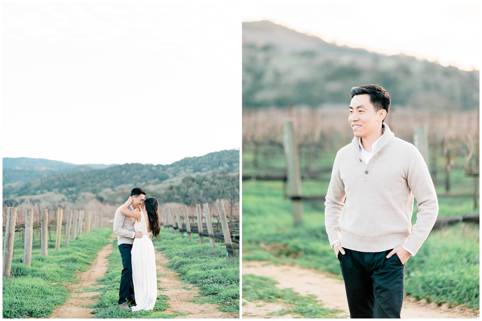 sunstone-winery-engagement-session_0028.jpg