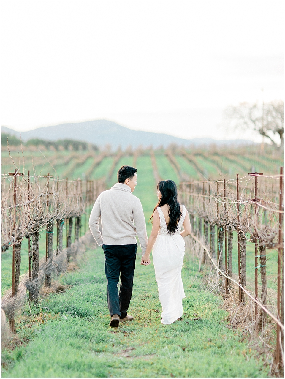 sunstone-winery-engagement-session_0027.jpg