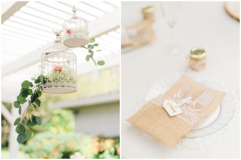 bridal-shower_0002.jpg