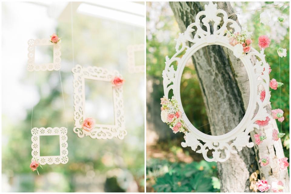 bridal-shower_0001.jpg