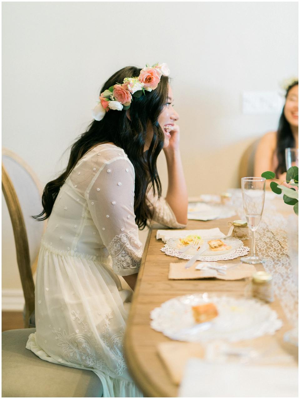 bridal-shower_0010.jpg