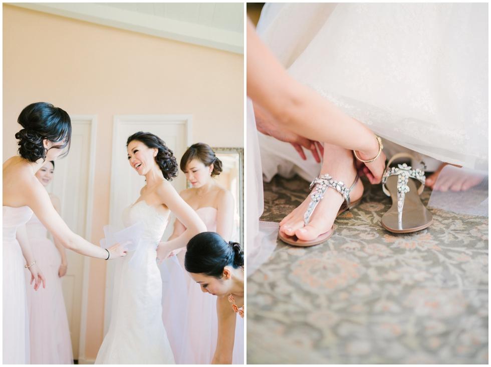 la-venta-inn-wedding_0005.jpg