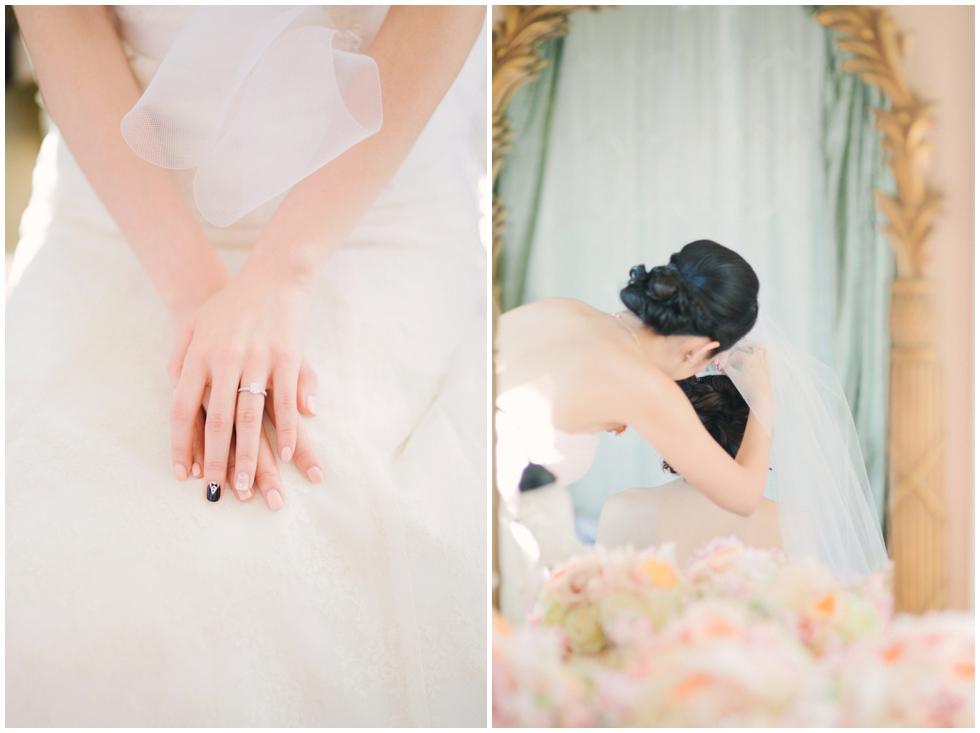 la-venta-inn-wedding_0006.jpg