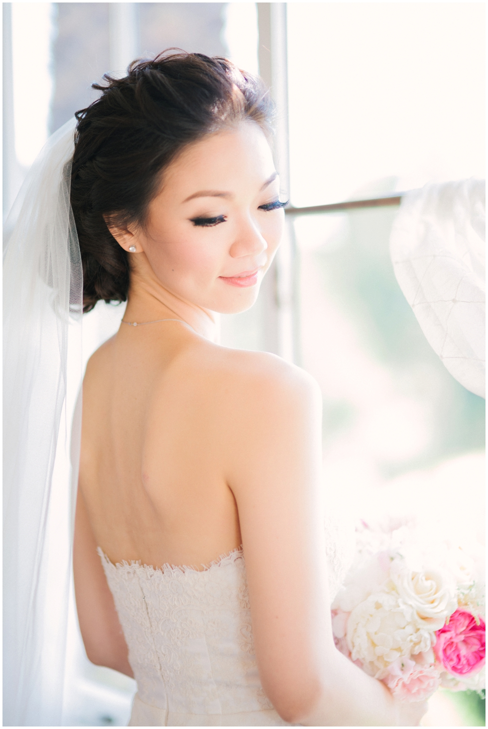 la-venta-inn-wedding_0007.jpg