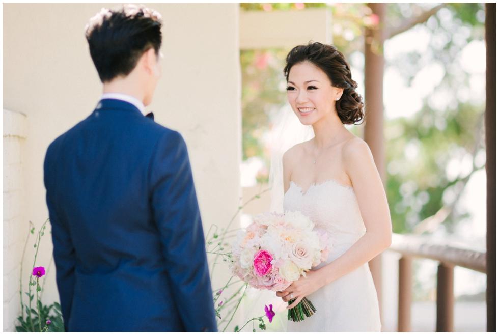 la-venta-inn-wedding_0008.jpg