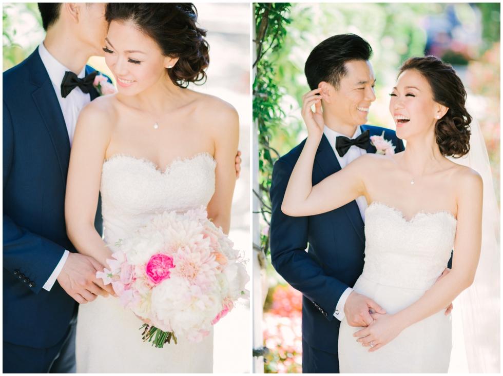 la-venta-inn-wedding_0010.jpg