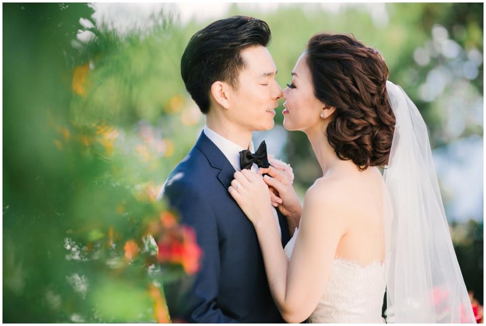 la-venta-inn-wedding_0011.jpg