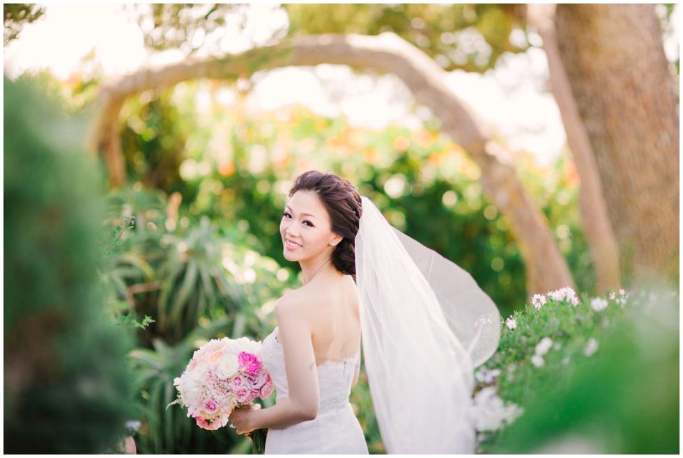 la-venta-inn-wedding_0013.jpg