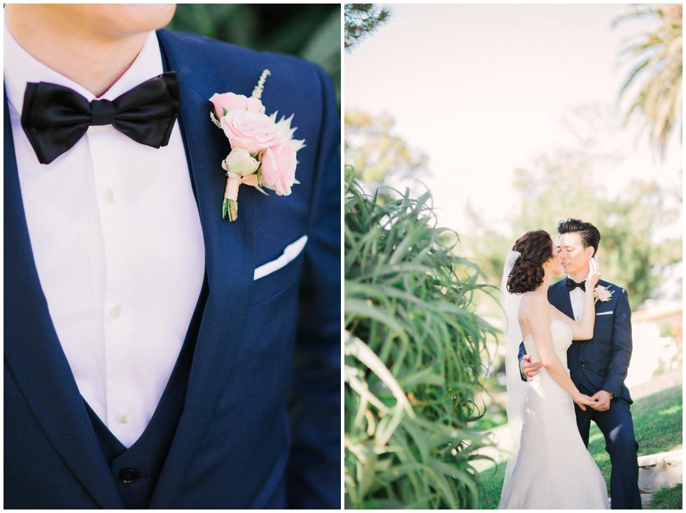 la-venta-inn-wedding_0014.jpg