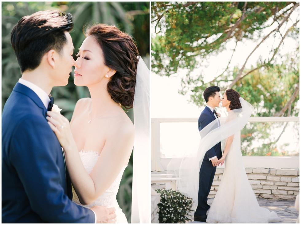 la-venta-inn-wedding_0015.jpg