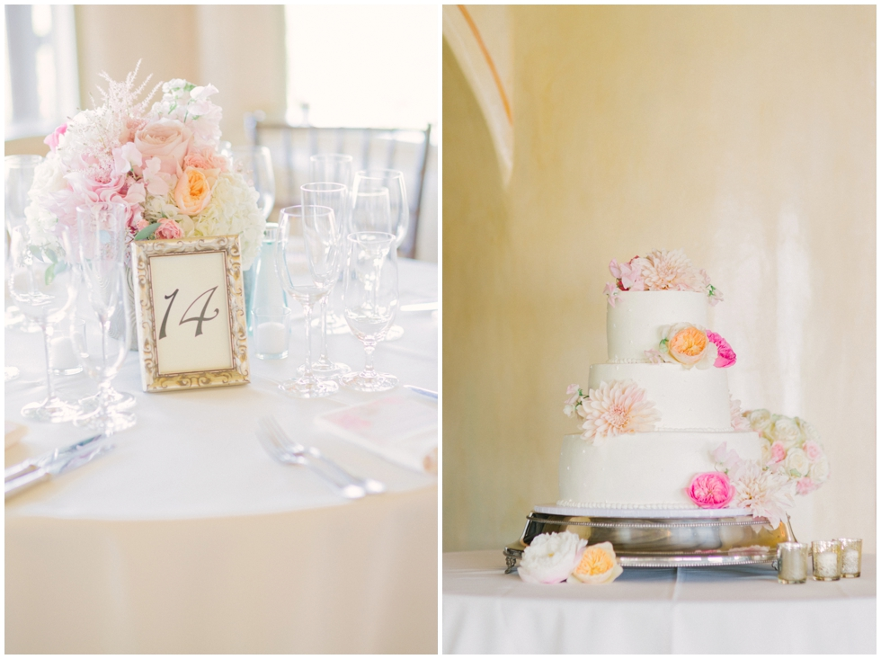 la-venta-inn-wedding_0017.jpg