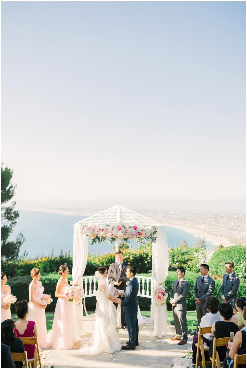 la-venta-inn-wedding_0019.jpg
