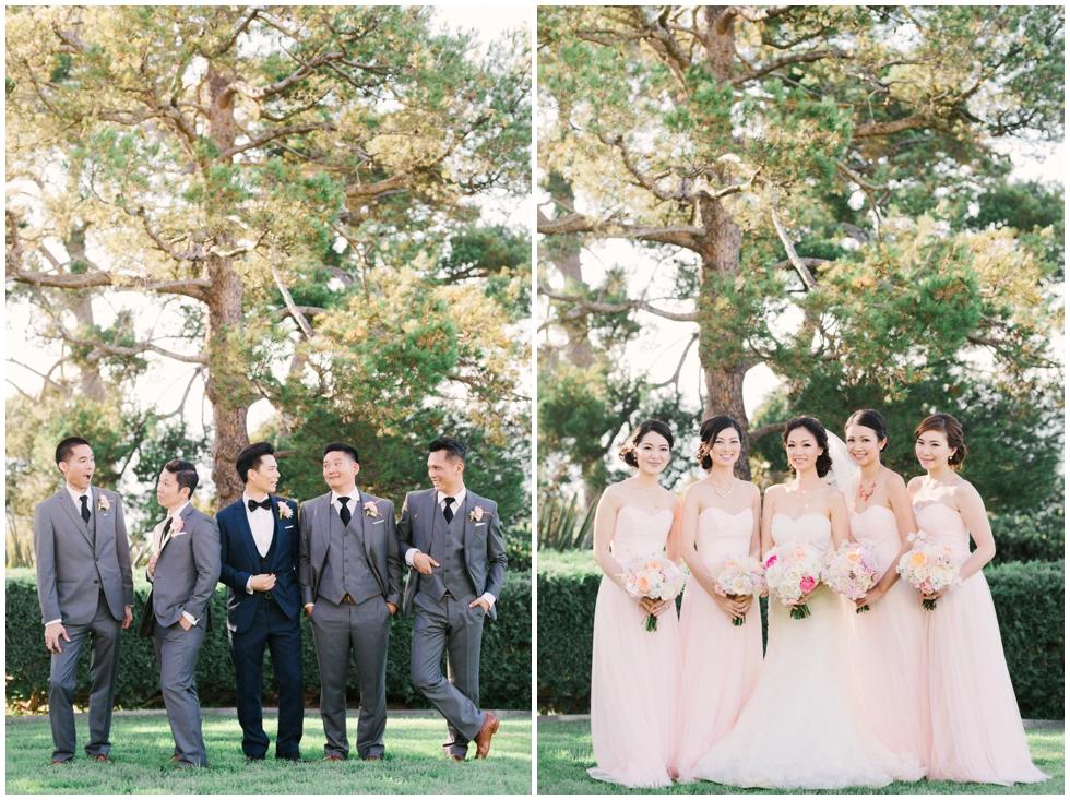 la-venta-inn-wedding_0020.jpg