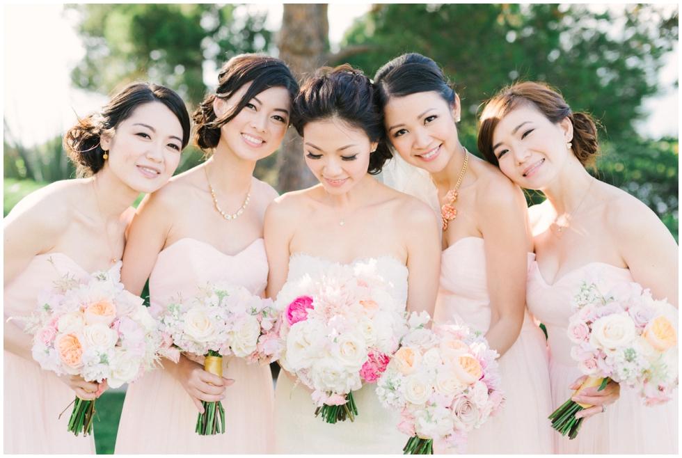 la-venta-inn-wedding_0021.jpg
