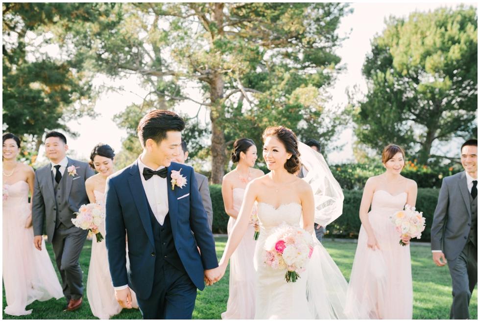 la-venta-inn-wedding_0022.jpg