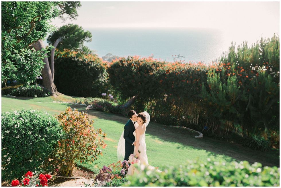 la-venta-inn-wedding_0023.jpg