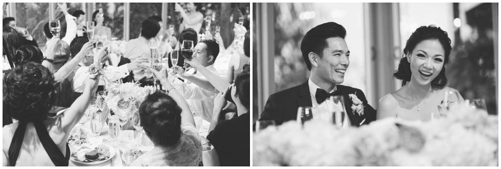 la-venta-inn-wedding_0027.jpg