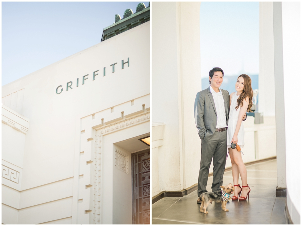 griffith-observatory-engagement_0001.jpg