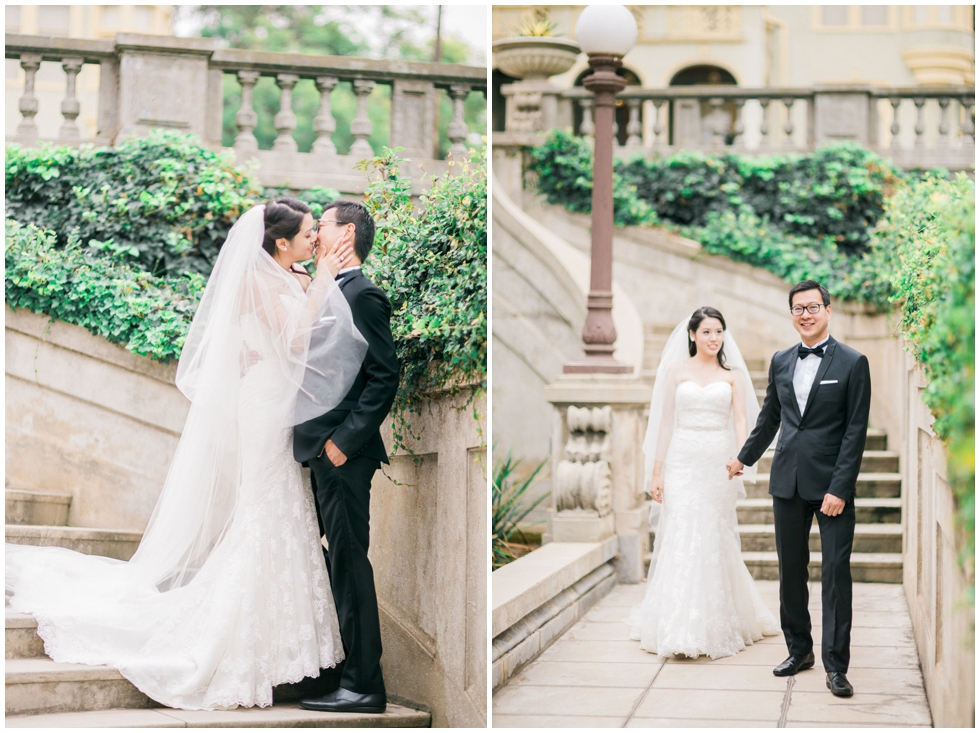 california-mansion-wedding_0009.jpg