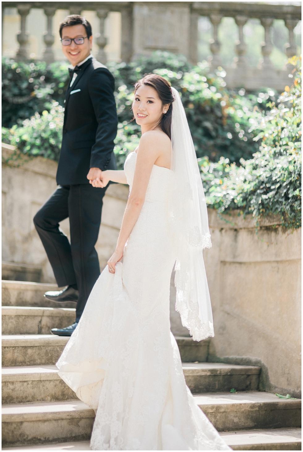 california-mansion-wedding_0013.jpg