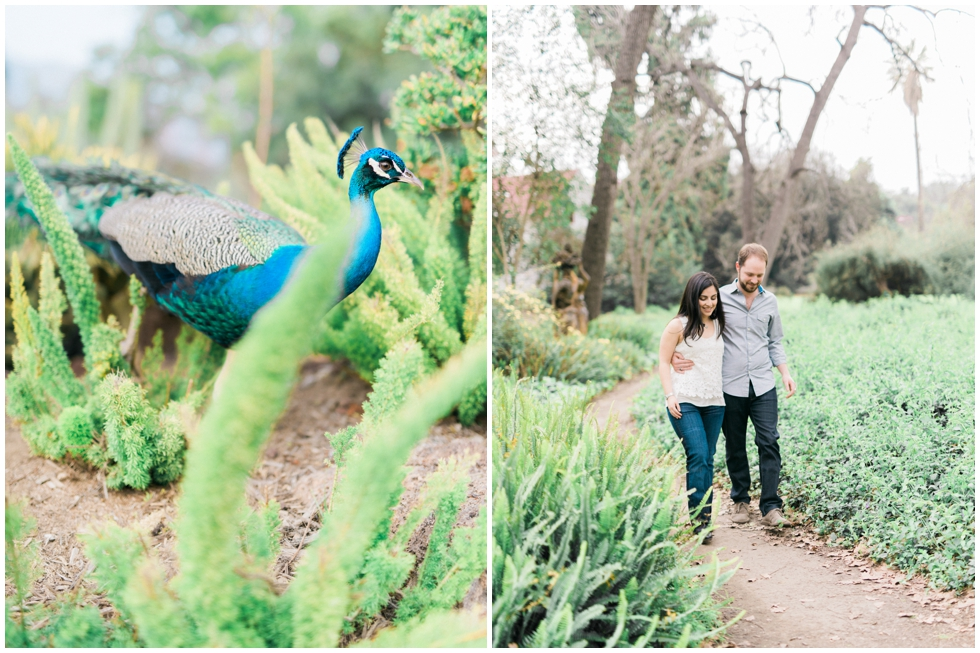 los-angeles-arboretum-engagement-parisastuart_0001.jpg